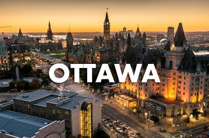 Flying Squirrel - Ottawa