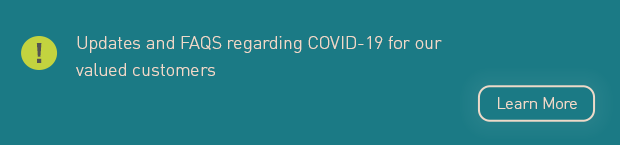 FAQs and Updates Regarding COVID-19